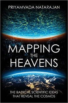 Mapping-the-Heavens