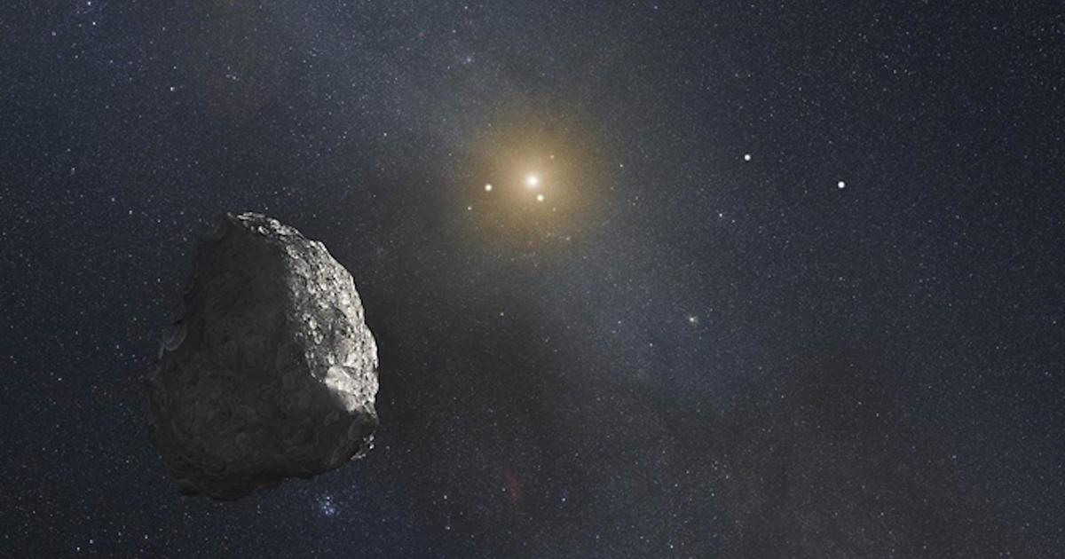 Astronomy Live: New Horizons Beyond Pluto