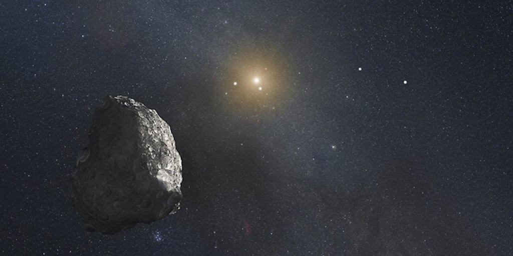 Astronomy Live: New Horizons Beyond Pluto | AMNH