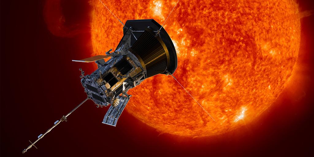 Planetarium Show: Current Space Missions - Jan 28, 2020 | AMNH