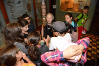 Celebrate Pacific Northwest Coast Cultures