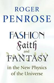 Penrose Lecture