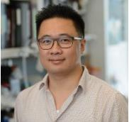 Jason Tchieu_Stem Cell Science