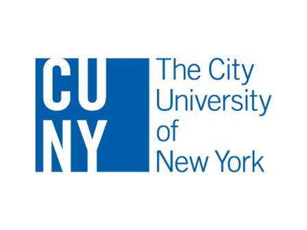 city university of new york dissertations Recent dissertation titles  mfa 1974, brooklyn college-city university of new york  phd 2010, new york university visiting faculty.
