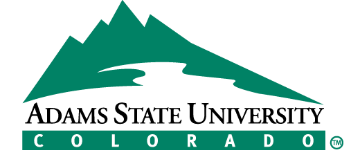 sos-partner-logo-adams-state-university_2x