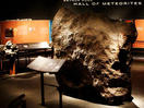 Celebrate Asteroid Day at the Museum