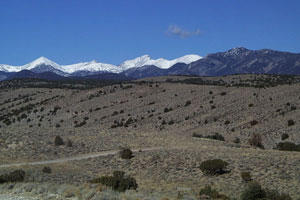 greatbasin