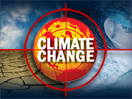 Listing Thumbnail: OLogy Climate Channel