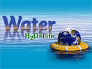 Listing Thumbnail: OLogy Water Channel
