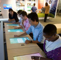 6_Data_Koshland_Science_Museum_Trescott_article_228w