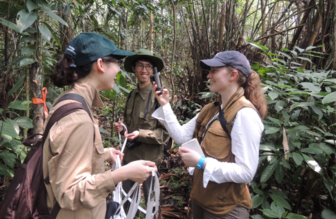 cultural anthropology dissertations The department of anthropology  our mission is to develop new methodologies for an anthropology that tracks cultural  theses & dissertations for anthropology.