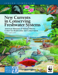 2005 Freshwater Systems large