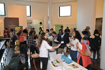 Resource Career Fair 2012