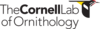 The Cornell Lab of Ornithology logo