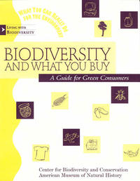 Living with Biodiversity Series