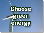 Choose-green-energy