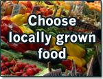 Choose-locally-grown-food