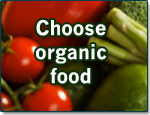 Choose-organic-food