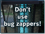 Don-t-use-bug-zappers