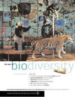 Hall-of-Biodiversity-Educator-s-Guide-cover