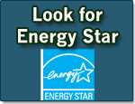 Look-for-Energy-Star