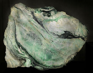 Jade_Slab_Grand Gallery