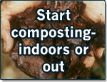 Start-composting-indoors-or-out