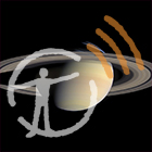 Frontiers: A Decade at Saturn Thumb