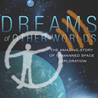 Frontiers: Dreams of Other Worlds Thumb