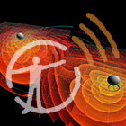 Frontiers Lecture: Gravitational Waves