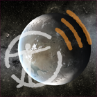 Other Earths Podcast Thumbnail