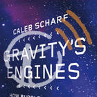 Podcast Gravity's Engines