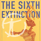Sixth Extinction Thumb