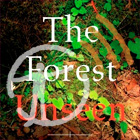 The Forest Unseen Podcast Thumbnail