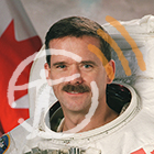 You Are Here with Chris Hadfield Thumb