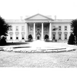 Image result for white house theodore roosevelt