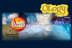 Climate_Change_OLOGY