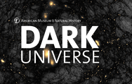 Dark Universe Opens Nov 2 trailer thumbnail