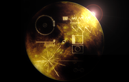 Space Show Writer On Voyager's Golden Record thumbnail