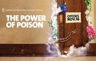 The Power of Poison trailer thumbnail