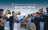 2015 Margaret Mead Film Festival Trailer
