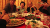 Our Global Kitchen Celebrations - Chinese New Year thumbnail