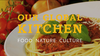 Our Global Kitchen Intro thumbnail