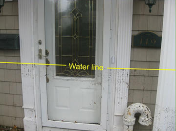 Water_line