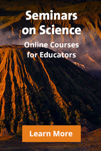 Seminars on Science Tout Image
