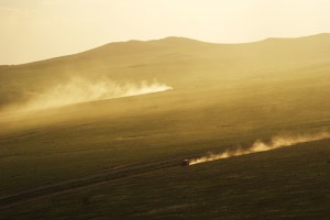 mongolian_exped-300x200