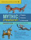 mythic_edguide_cover