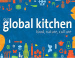 our global kitchen