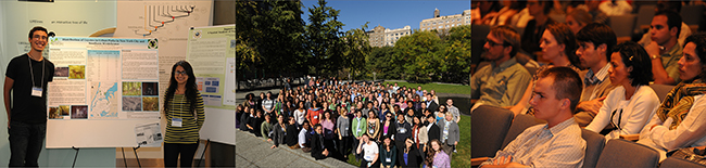 sccs-ny 2012 photo banner