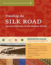 silkroad_guide_small